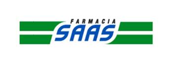 Farmacias SAAS busca Farmacéutico