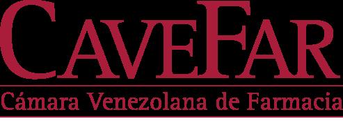 Cavefar