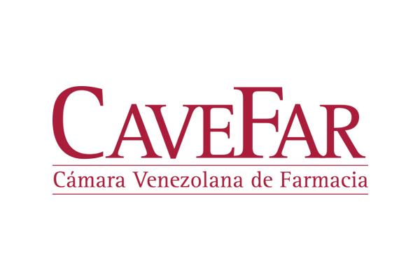 Cavefar Logo