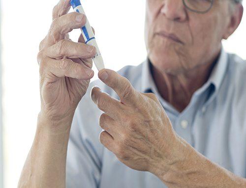 Esta son las siete enfermedades que pueden matar en 24 horas